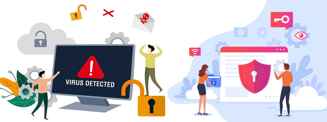 Get-Antivirus-Protection